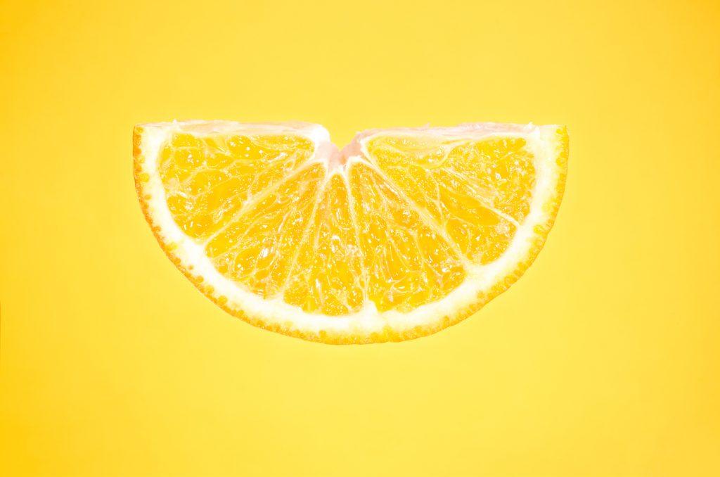 OrangeSlice_Master