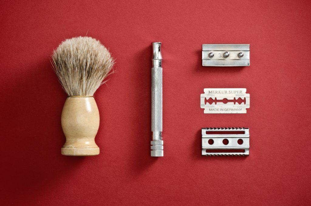 ShaveTest_Master