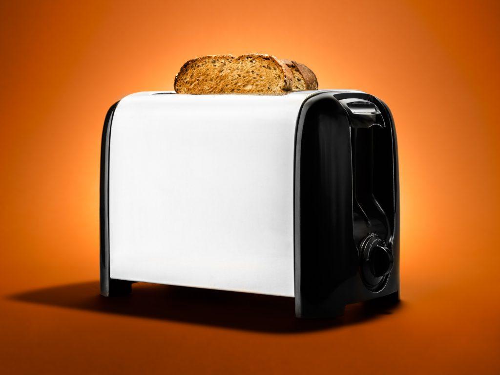 Toaster_Master