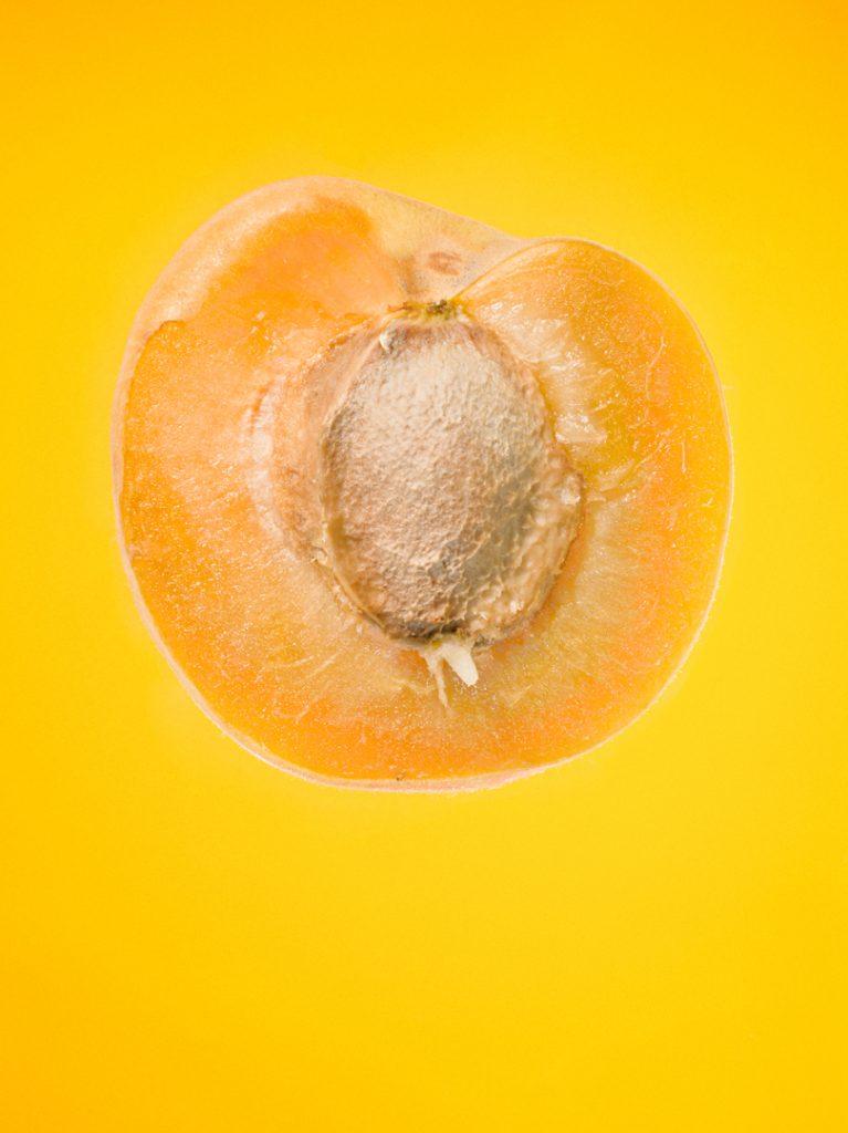 apricot_Master